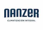 Nanzer