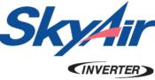 Sky Air Advance